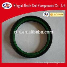 NBR Auto Oil Seals Maker
